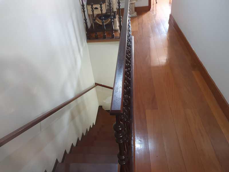 20210711_103019 - Casa 5 quartos à venda Taquara, Rio de Janeiro - R$ 980.000 - FRCA50014 - 5