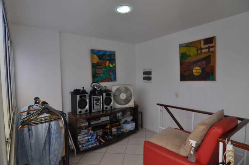 WhatsApp Image 2021-07-14 at 1 - Cobertura 2 quartos à venda Jacarepaguá, Rio de Janeiro - R$ 690.000 - FRCO20067 - 10