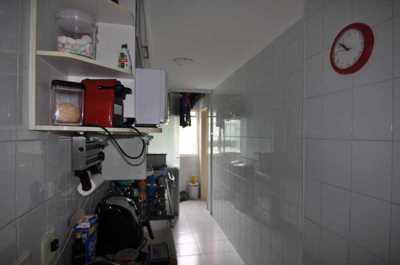 WhatsApp Image 2021-07-14 at 1 - Cobertura 2 quartos à venda Jacarepaguá, Rio de Janeiro - R$ 690.000 - FRCO20067 - 21