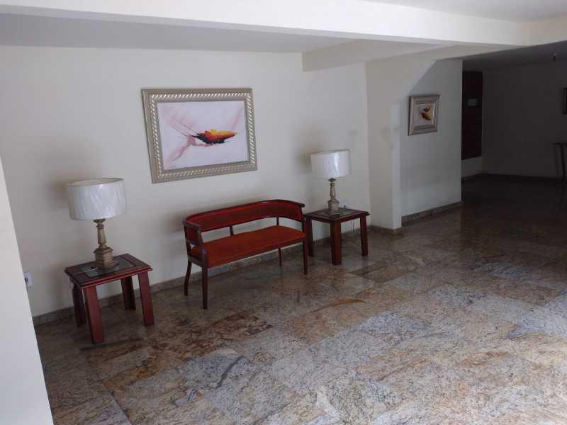 catulo3 - Apartamento 2 quartos para alugar Engenho de Dentro, Rio de Janeiro - R$ 1.000 - MEAP21197 - 12