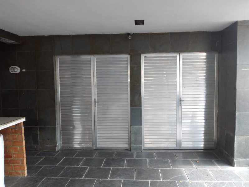 catulo7 - Apartamento 2 quartos para alugar Engenho de Dentro, Rio de Janeiro - R$ 1.000 - MEAP21197 - 18