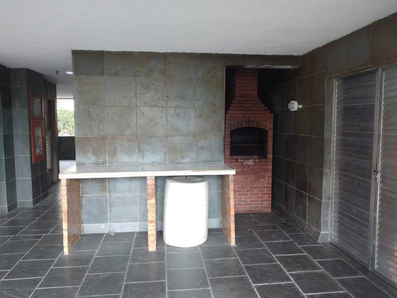 catulo12 - Apartamento 2 quartos para alugar Engenho de Dentro, Rio de Janeiro - R$ 1.000 - MEAP21197 - 15