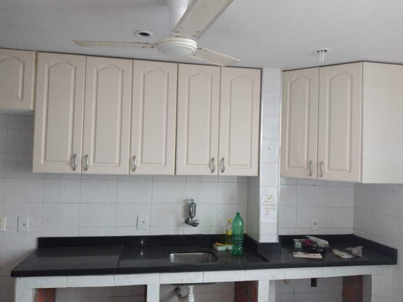 catulo13 - Apartamento 2 quartos para alugar Engenho de Dentro, Rio de Janeiro - R$ 1.000 - MEAP21197 - 10