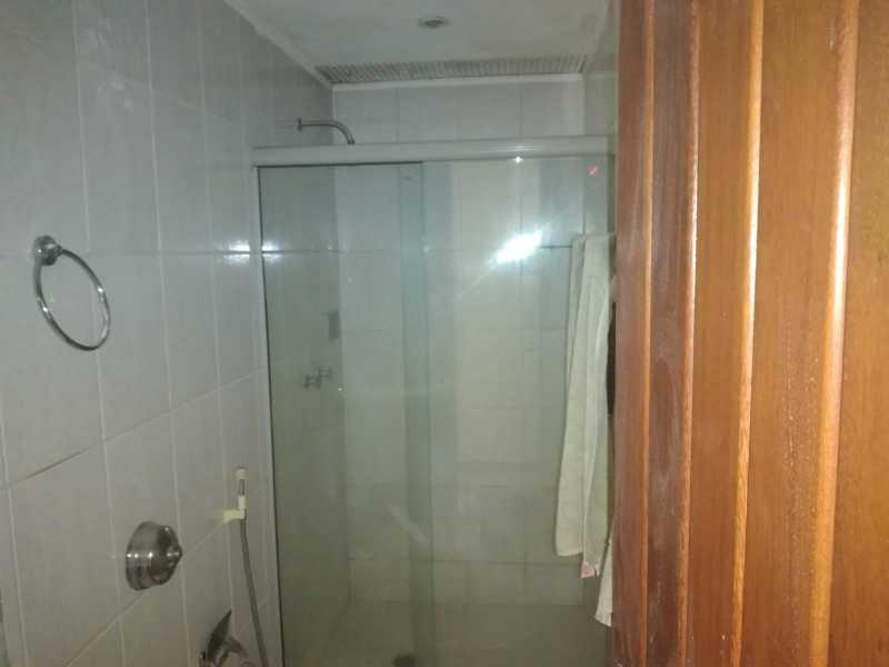 catulo19 - Apartamento 2 quartos para alugar Engenho de Dentro, Rio de Janeiro - R$ 1.000 - MEAP21197 - 8