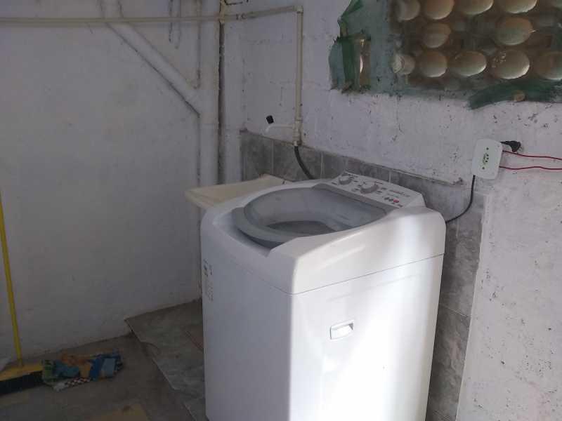 IMG_20210720_101247153 - Apartamento 2 quartos à venda Tomás Coelho, Rio de Janeiro - R$ 215.000 - MEAP21198 - 24
