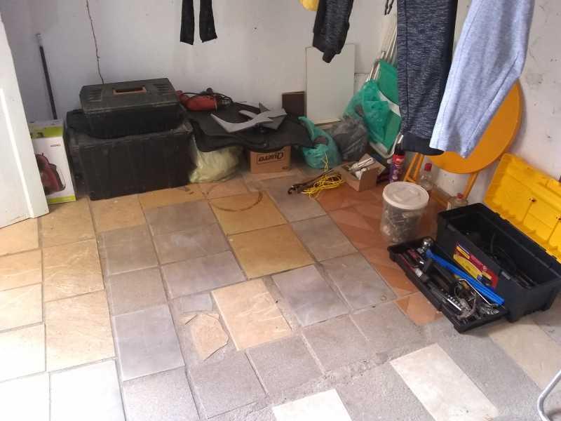 IMG_20210720_101254284 - Apartamento 2 quartos à venda Tomás Coelho, Rio de Janeiro - R$ 215.000 - MEAP21198 - 25