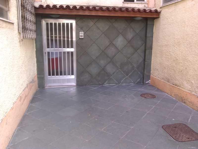 IMG_20210720_101436464 - Apartamento 2 quartos à venda Tomás Coelho, Rio de Janeiro - R$ 215.000 - MEAP21198 - 29