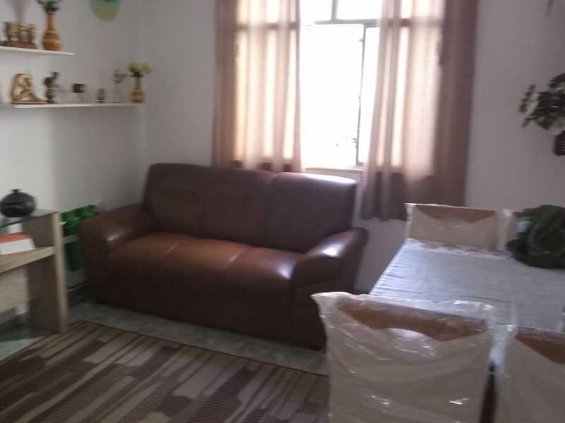 IMG_20210720_101514872 - Apartamento 2 quartos à venda Tomás Coelho, Rio de Janeiro - R$ 215.000 - MEAP21198 - 1