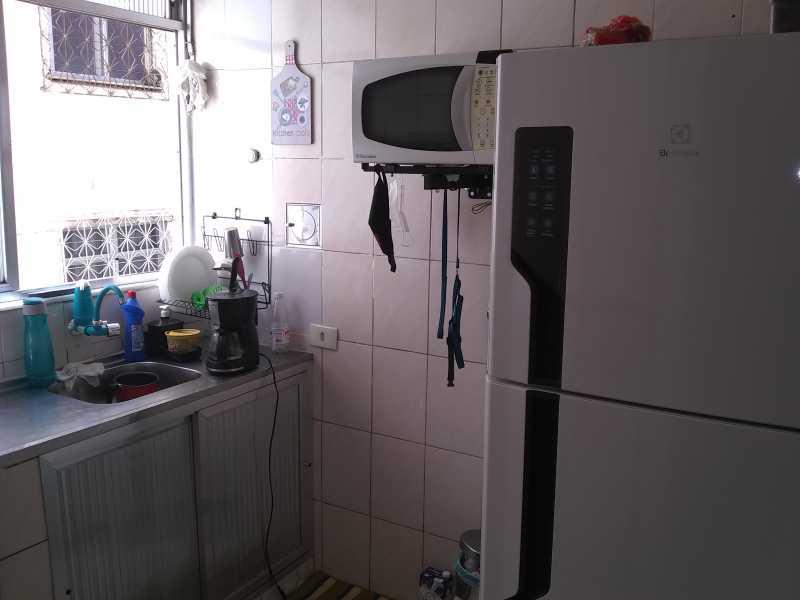 IMG_20210720_101600115 - Apartamento 2 quartos à venda Tomás Coelho, Rio de Janeiro - R$ 215.000 - MEAP21198 - 19