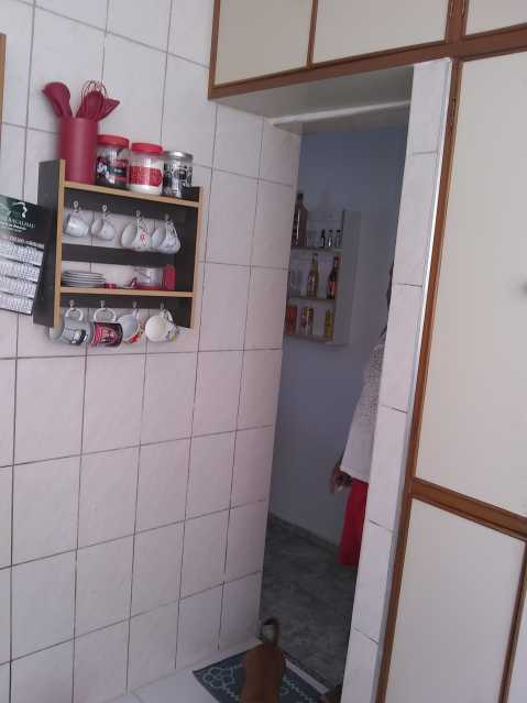 IMG_20210720_101615927 - Apartamento 2 quartos à venda Tomás Coelho, Rio de Janeiro - R$ 215.000 - MEAP21198 - 21