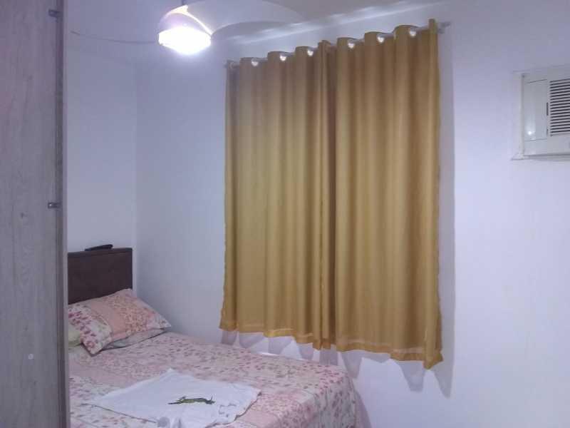 IMG_20210720_101701789 - Apartamento 2 quartos à venda Tomás Coelho, Rio de Janeiro - R$ 215.000 - MEAP21198 - 6