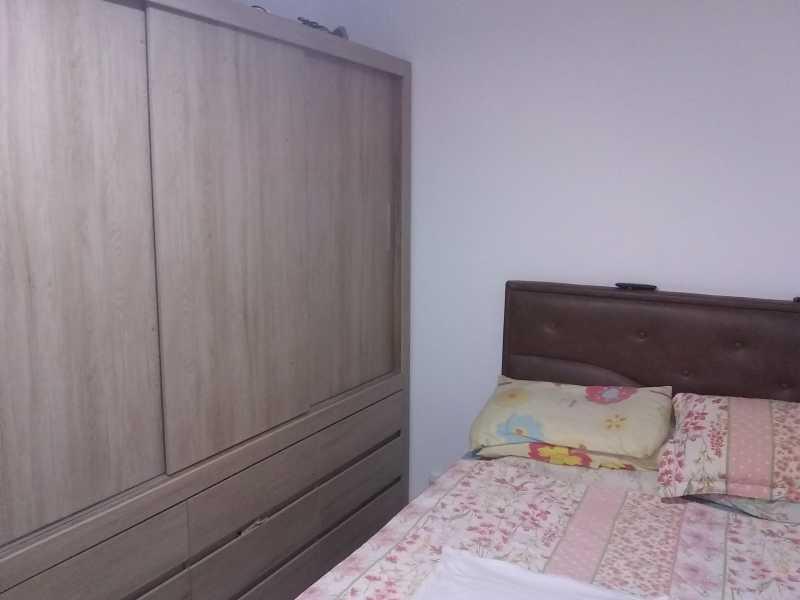 IMG_20210720_101713265 - Apartamento 2 quartos à venda Tomás Coelho, Rio de Janeiro - R$ 215.000 - MEAP21198 - 5