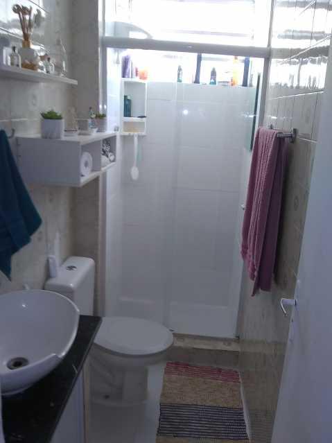 IMG_20210720_101741044 - Apartamento 2 quartos à venda Tomás Coelho, Rio de Janeiro - R$ 215.000 - MEAP21198 - 17