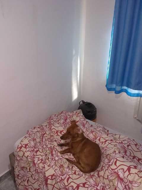 IMG_20210720_101845082 - Apartamento 2 quartos à venda Tomás Coelho, Rio de Janeiro - R$ 215.000 - MEAP21198 - 11
