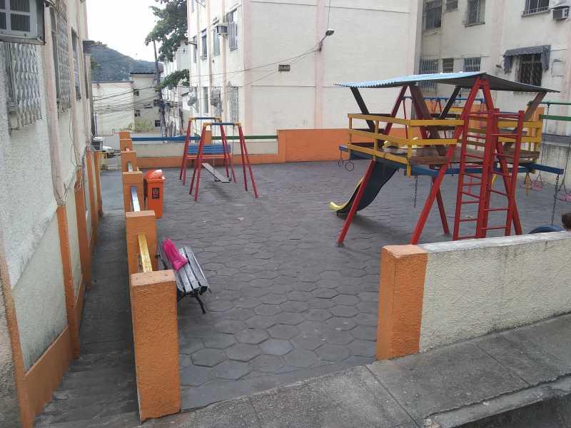 IMG_20210720_103857360 - Apartamento 2 quartos à venda Tomás Coelho, Rio de Janeiro - R$ 215.000 - MEAP21198 - 28