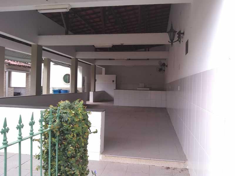 IMG_20210720_103947779 - Apartamento 2 quartos à venda Tomás Coelho, Rio de Janeiro - R$ 215.000 - MEAP21198 - 27