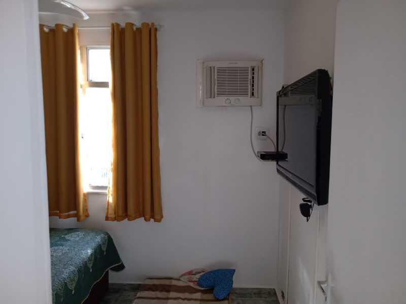 IMG-20210719-WA0047 - Apartamento 2 quartos à venda Tomás Coelho, Rio de Janeiro - R$ 215.000 - MEAP21198 - 7