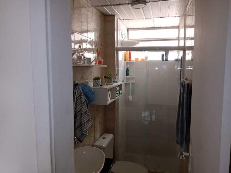 IMG-20210719-WA0048 - Apartamento 2 quartos à venda Tomás Coelho, Rio de Janeiro - R$ 215.000 - MEAP21198 - 18