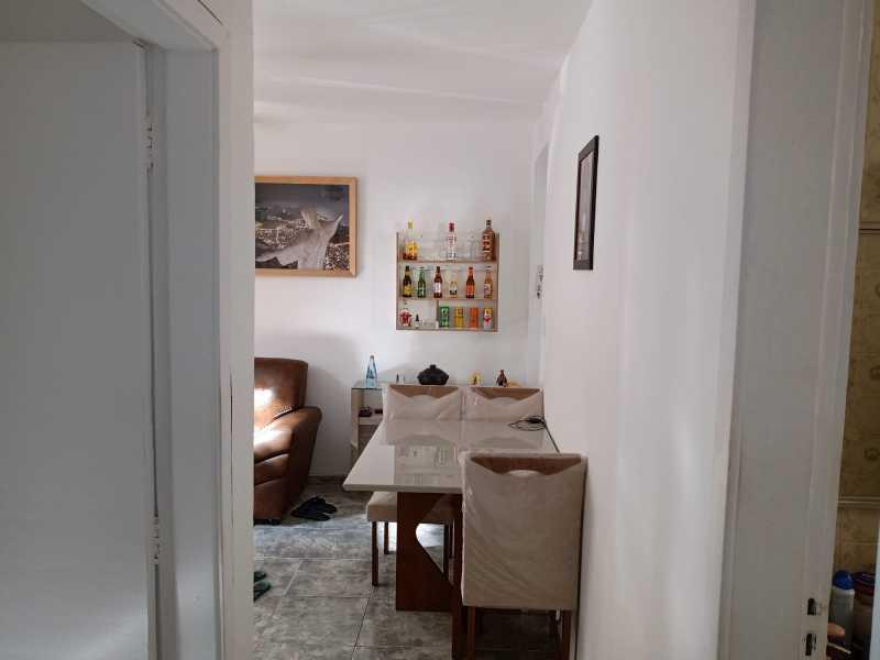 IMG-20210719-WA0050 - Apartamento 2 quartos à venda Tomás Coelho, Rio de Janeiro - R$ 215.000 - MEAP21198 - 4