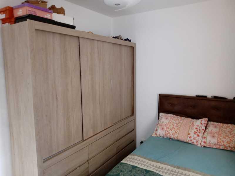 IMG-20210719-WA0052 - Apartamento 2 quartos à venda Tomás Coelho, Rio de Janeiro - R$ 215.000 - MEAP21198 - 12