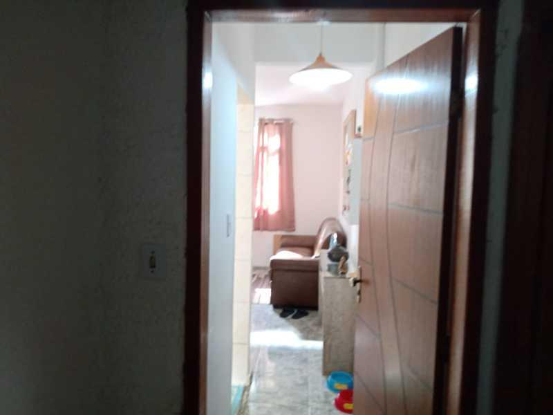IMG-20210719-WA0054 - Apartamento 2 quartos à venda Tomás Coelho, Rio de Janeiro - R$ 215.000 - MEAP21198 - 9