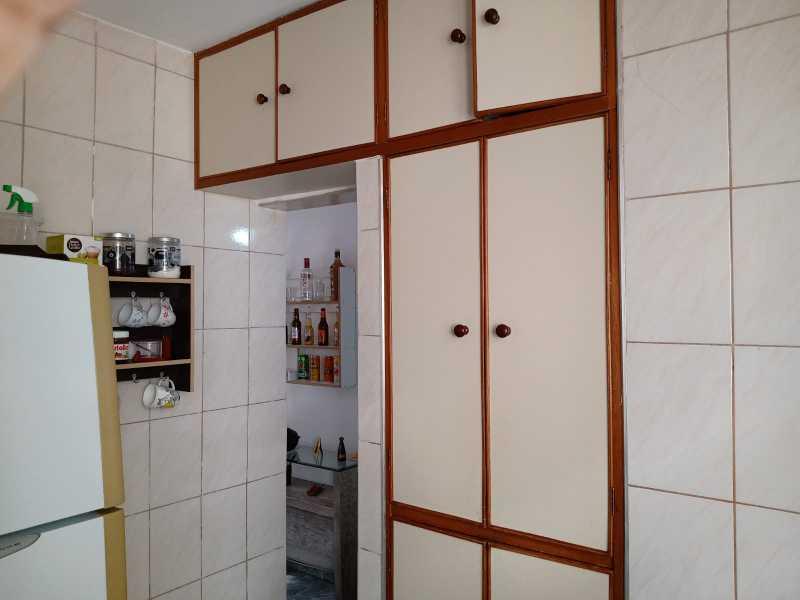 IMG-20210719-WA0055 - Apartamento 2 quartos à venda Tomás Coelho, Rio de Janeiro - R$ 215.000 - MEAP21198 - 20