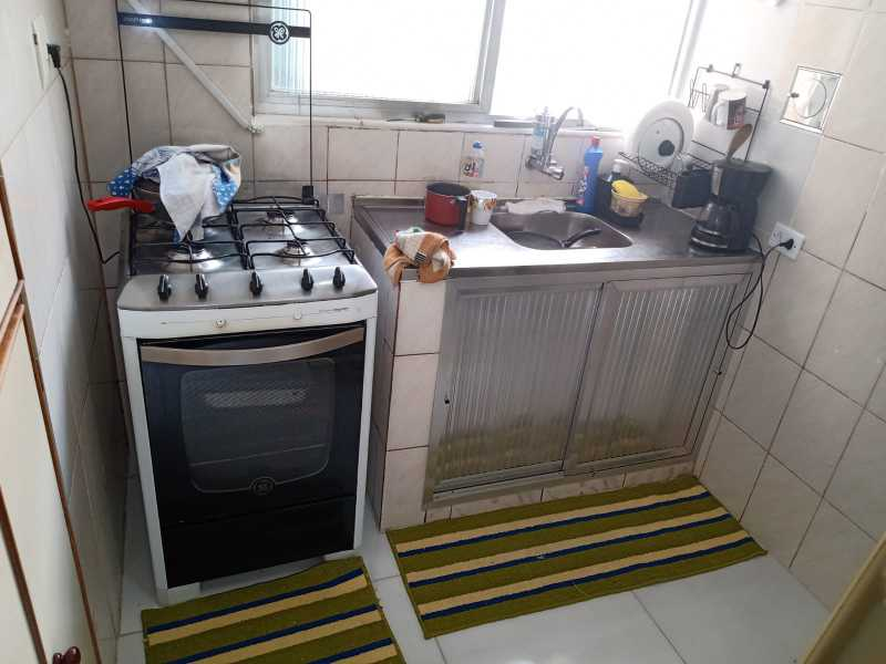IMG-20210719-WA0056 - Apartamento 2 quartos à venda Tomás Coelho, Rio de Janeiro - R$ 215.000 - MEAP21198 - 23