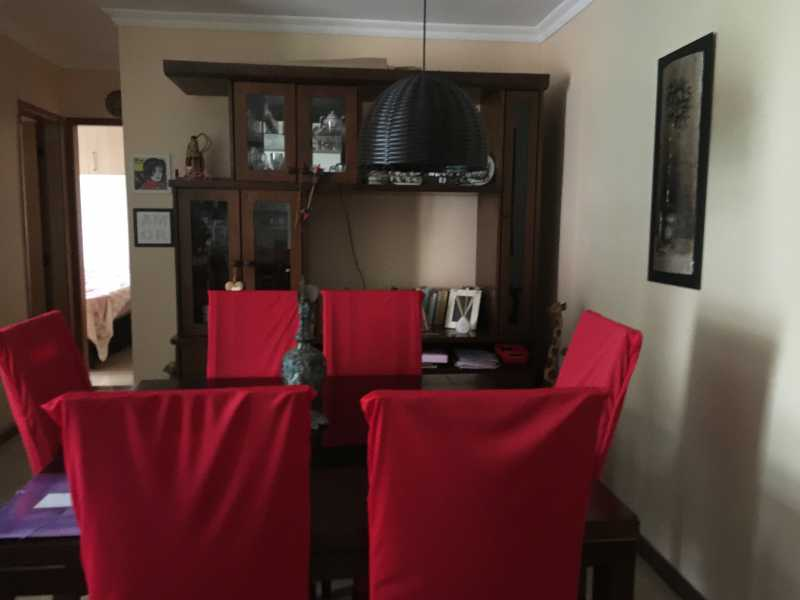 06 - Apartamento 2 quartos à venda Praça Seca, Rio de Janeiro - R$ 190.000 - FRAP21727 - 7