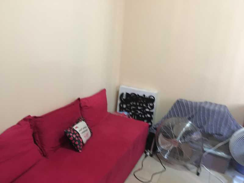 07 - Apartamento 2 quartos à venda Praça Seca, Rio de Janeiro - R$ 190.000 - FRAP21727 - 12