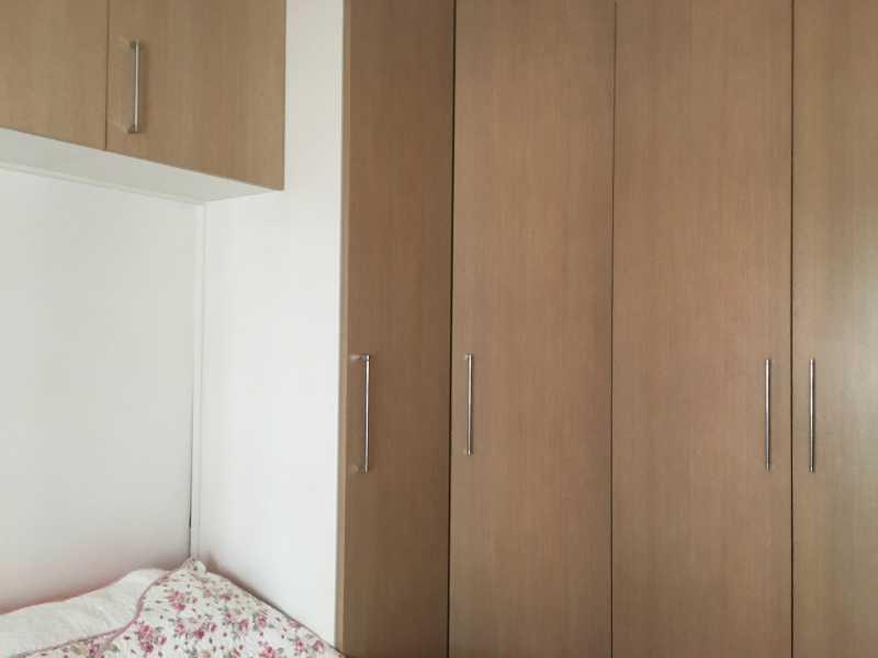 11 - Apartamento 2 quartos à venda Praça Seca, Rio de Janeiro - R$ 190.000 - FRAP21727 - 10