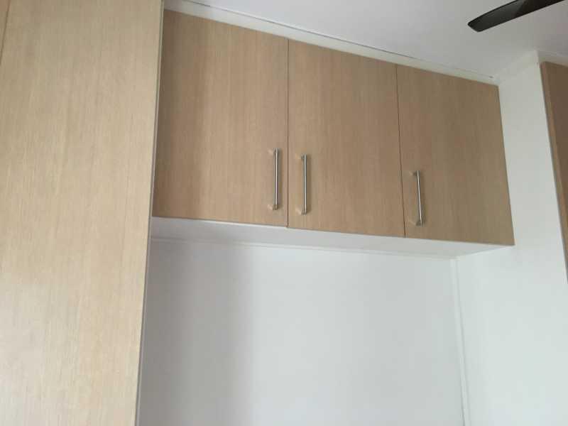12 - Apartamento 2 quartos à venda Praça Seca, Rio de Janeiro - R$ 190.000 - FRAP21727 - 11