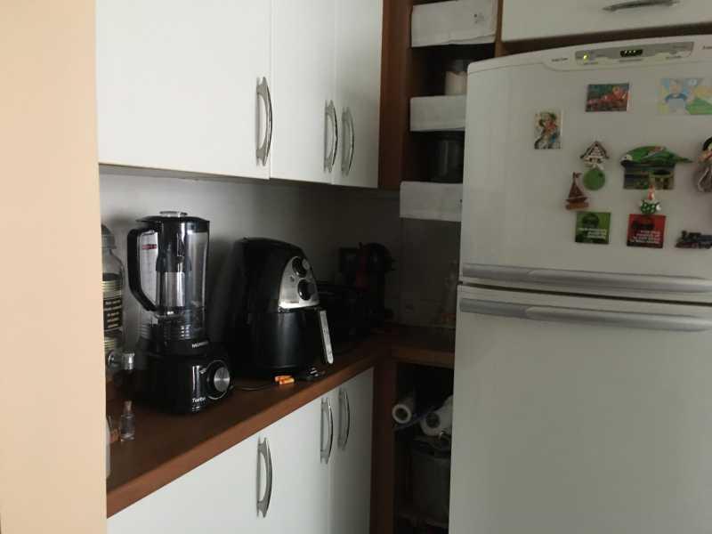 17 - Apartamento 2 quartos à venda Praça Seca, Rio de Janeiro - R$ 190.000 - FRAP21727 - 18