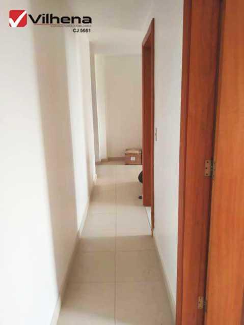 6c9aff52-ca3e-48f6-96ea-9ec9b7 - Apartamento 1 quarto à venda Méier, Rio de Janeiro - R$ 250.000 - MEAP10184 - 5