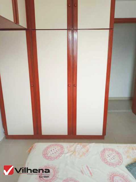 6ec14a42-5934-4456-9a1f-f2994f - Apartamento 1 quarto à venda Méier, Rio de Janeiro - R$ 250.000 - MEAP10184 - 6