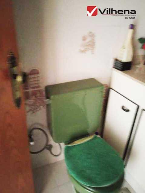 147aa1a6-e14c-4885-9b2d-e954e6 - Apartamento 1 quarto à venda Méier, Rio de Janeiro - R$ 250.000 - MEAP10184 - 7