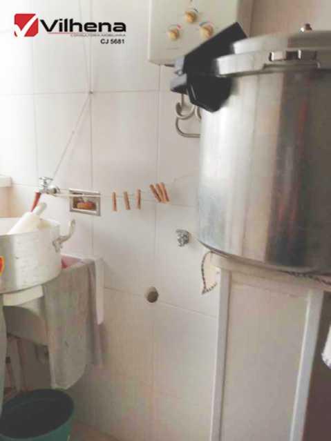 175383ec-6f09-47e4-a2b1-aed446 - Apartamento 1 quarto à venda Méier, Rio de Janeiro - R$ 250.000 - MEAP10184 - 9