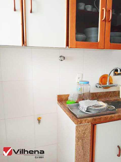 c7adb8cb-05a8-44f0-b6ce-bc1c01 - Apartamento 1 quarto à venda Méier, Rio de Janeiro - R$ 250.000 - MEAP10184 - 8