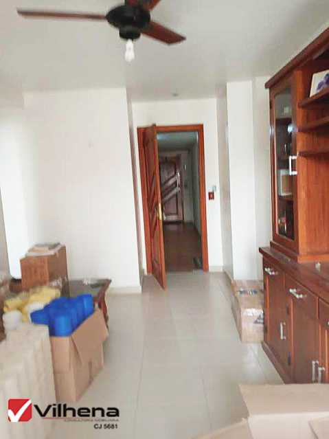 d83c5b45-7c0b-4996-857e-e34923 - Apartamento 1 quarto à venda Méier, Rio de Janeiro - R$ 250.000 - MEAP10184 - 4
