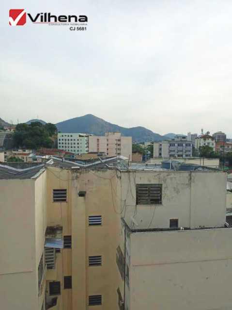 df7284a9-a7db-4103-8e43-6d82c9 - Apartamento 1 quarto à venda Méier, Rio de Janeiro - R$ 250.000 - MEAP10184 - 10