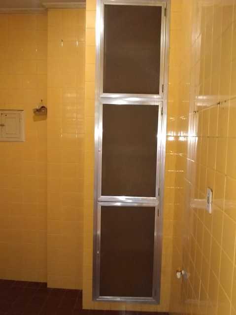IMG_20210722_103608834 - Apartamento 1 quarto à venda Méier, Rio de Janeiro - R$ 215.000 - MEAP10185 - 11