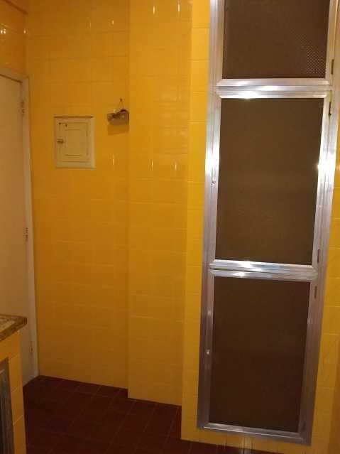 IMG_20210722_112112769 - Apartamento 1 quarto à venda Méier, Rio de Janeiro - R$ 215.000 - MEAP10185 - 12