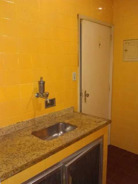IMG_20210722_112117636 - Apartamento 1 quarto à venda Méier, Rio de Janeiro - R$ 215.000 - MEAP10185 - 9