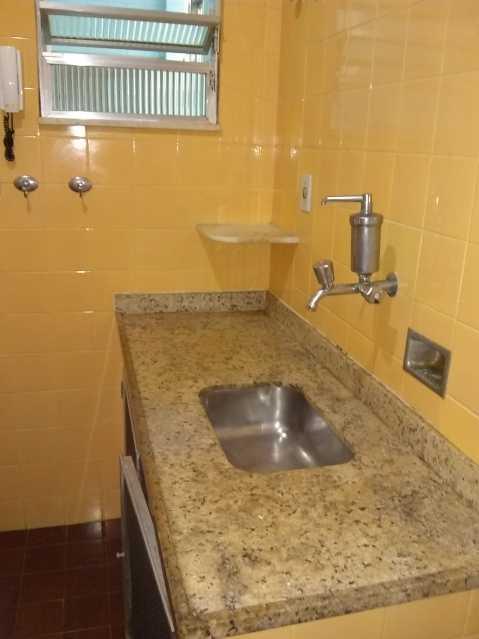 IMG_20210722_112144912 - Apartamento 1 quarto à venda Méier, Rio de Janeiro - R$ 215.000 - MEAP10185 - 10
