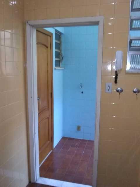 IMG_20210722_112149037 - Apartamento 1 quarto à venda Méier, Rio de Janeiro - R$ 215.000 - MEAP10185 - 14