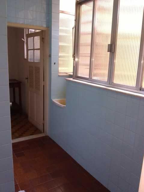 IMG_20210722_112206691 - Apartamento 1 quarto à venda Méier, Rio de Janeiro - R$ 215.000 - MEAP10185 - 13