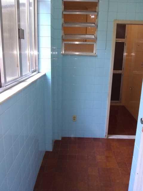 IMG_20210722_112218428 - Apartamento 1 quarto à venda Méier, Rio de Janeiro - R$ 215.000 - MEAP10185 - 15