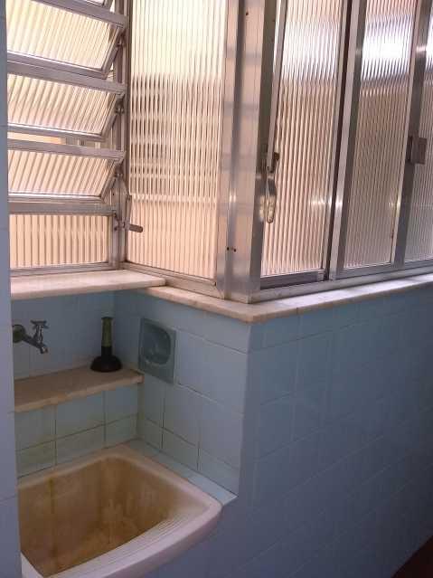 IMG_20210722_112224388 - Apartamento 1 quarto à venda Méier, Rio de Janeiro - R$ 215.000 - MEAP10185 - 16