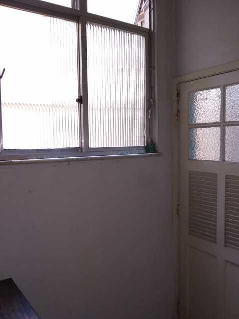 IMG_20210722_112304273 - Apartamento 1 quarto à venda Méier, Rio de Janeiro - R$ 215.000 - MEAP10185 - 17