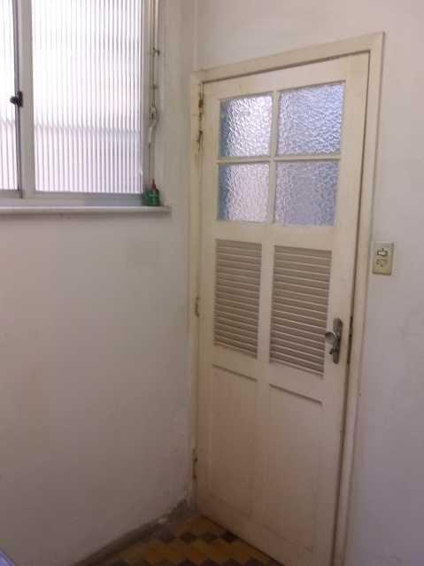 IMG_20210722_112316781 - Apartamento 1 quarto à venda Méier, Rio de Janeiro - R$ 215.000 - MEAP10185 - 18