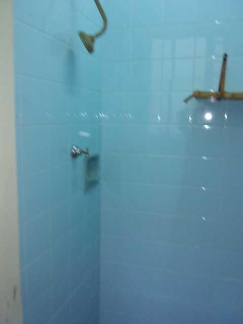 IMG_20210722_112359322 - Apartamento 1 quarto à venda Méier, Rio de Janeiro - R$ 215.000 - MEAP10185 - 20